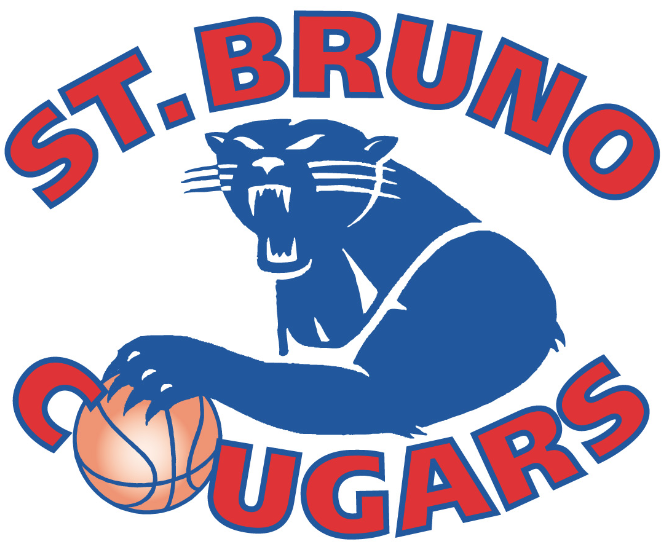 Association de Basketball de Saint-Bruno
